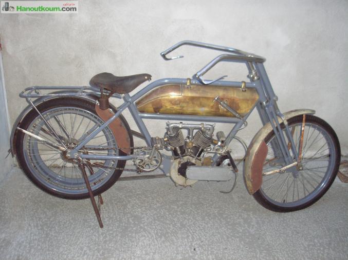 pi ces d tach es moto moto ancienne vieille moto terrot affiche. Black Bedroom Furniture Sets. Home Design Ideas