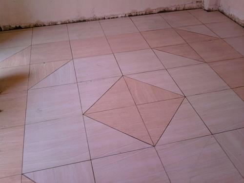 Emploi العمالة artisan carreleur specialiser Alger الجزائر - hanoutkoum