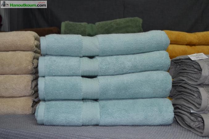 fabriquant serviette de bain